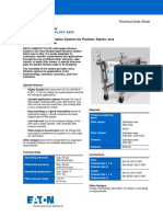 Eaton-BECO-COMPACT-PLATE-A400-TechnicalDataSheet-EN.pdf
