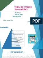 marketing fedia (1) (1).pptx