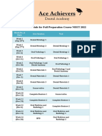 02545e7ae906b-Schedule for Full Preparation NEET 2022 (2)
