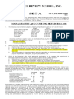 MIDTERMS-MAS-final-copy.docx