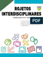 projetos interdisciplinares versão para impressão.pdf