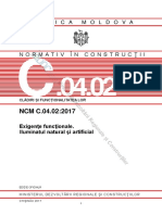 NCM-C.04.02-2017-Iluminatul-natural-si-artificial.pdf