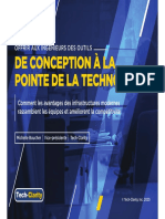 Tech-Clarity-ebook-CAD-in-the-Cloud_FR