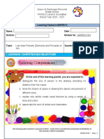 MAPEH3-LP001 ARTS (1).docx