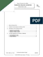 Unlock-D6 - (Instrumentation) Régulateurs - SNCC