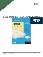 Guiao-Aquela_nuvem