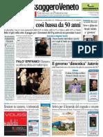 Mess Veneto Pordenone 5 Genn 2010