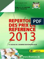 repprix6