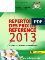guide_de_lutilisateur_version_6_CD