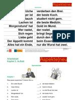 aspekte-neu_b1plus_arbeitsblatt_k3_auftakt