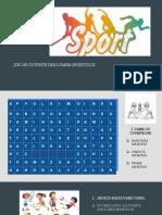 educatie_fizica_si_sport_58