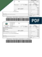 imposto nf 1653959