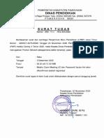 SR. TUGAS PMP LPMP ANGK.10.pdf
