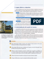 Espanol_Canarias1