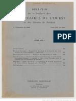 Labande, E.-R. - Situation de l'Aquitaine en 1066.pdf
