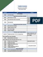 Calendrier Universitaire_2019-2020_Rentrée 2020-2021_CU du 24-06-2020.pdf