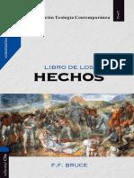 32-Libro de los Hechos – F. F. Bruce.pdf
