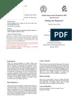 QIP_BFE_Brochure
