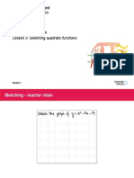 9709_TeacherTutorial_1_1_SketchingQuadraticFunctions