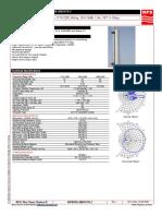 RFS apxv18-206517h-c