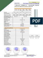 TTB-709016-172718-172718DE-65F (MTS46).pdf