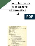 6 Grammatica-LI,-LII,-LIII,-LIV,-LV,-LVI.-LVII,-LVIII,-LIX,LX,-LXI,-LXII,-LXIIbis,-LXIII,-LXIV-docx