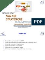 ESG_planification stratégique
