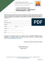 EDITAL Prego Presencial n 006.2020.pdf