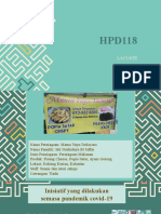 Online Retail Branding Guidelines by Slidesgo.pptx