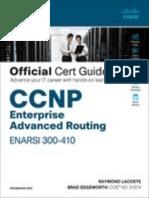 dokumen.pub_ccnp-enterprise-advanced-routing-enarsi-300-410-official-cert-guide-9780135262085.epub
