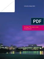 UCD_strategic_plan_20web