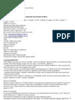 6941801-Teoria-Dos-Principios-Da-Definicao-A-Aplicacao-Dos-Principios-Juridicos-Humberto-Avila (2)