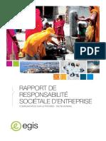 Responsabilité-Sociale_Egis (2).pdf