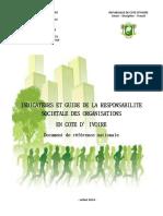 _indicateurs_rse_cgeci_rnic-2 (1).pdf
