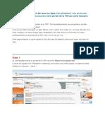 guide_de_paiement_des_taxes_en_ligne