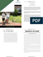 NIUWEME_Num_13.pdf