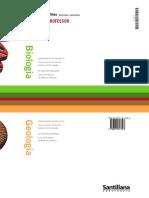 919380 BIO-GEO11_Livro do professor_Preview.pdf