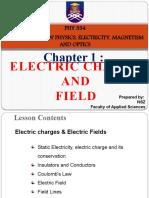 LECT 1_ELECTROSTATICS.pptx