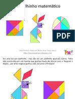 Coelhinho matemático.pdf