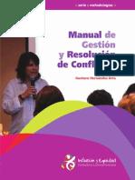 Manual de Gestion y Resolucion Conflictos (2).pdf