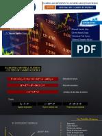 Macroeconomia II.pptx