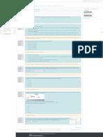 2a Evaluación Parcial - 10_00 hs_ Revisión del intento