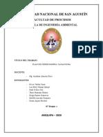 Plan de cierre de la minera Yanacocha.docx