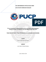 GLAVE_BARRANTES_CARLA_ORO_ESCUELA.pdf