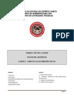 30 - nt19-2 - FOGOS DE ARTIFÍCIO.pdf