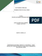 Componente practico_analoga