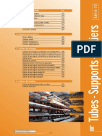 tube-tole-profile-support-tuyauterie-collier-serrage-fixation-gamme-pdf-538-ko-sup_tuy-lgam1
