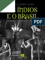 GOMES Os índios e o Brasil passado presente e futuro.pdf