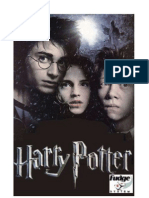 Harry+Potter+-+RPG