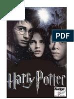 Harry+Potter+-+RPG